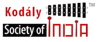 Kodaly Society of India